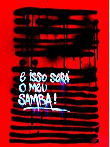 o-meu-samba