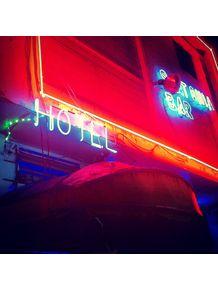 hot-hotel