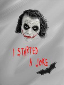 i-started-a-joke