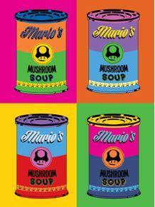 soup-mario