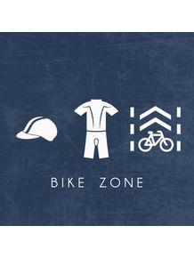 bike-zone