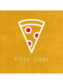 pizza-zone