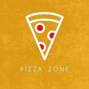 pizza-zone