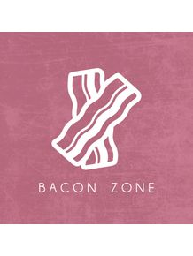 bacon-zone