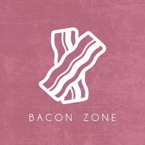 bacon-zone