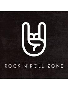 rock-zone