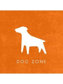 dog-zone