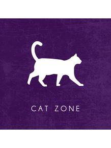 cat-zone