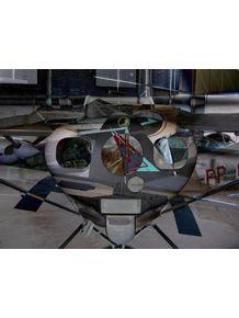hangar-ii