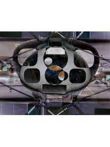 hangar-iii
