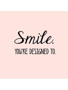smile-iii