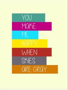 you-make-me