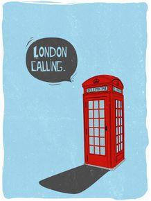 london-callin