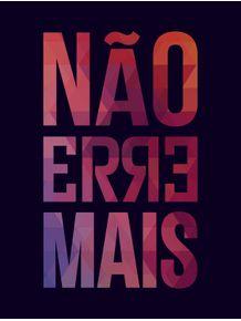 nao-erre-mais