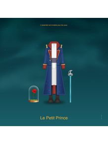 le-petit-prince-i