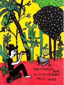 o-sertanejo-que-se-apaixonou-pelo-jazz