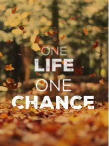 one-life-one-chance-ii