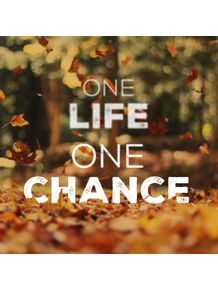 one-life-one-chance-ii-quadrado