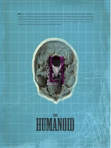 humanoidmito
