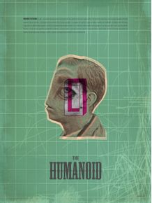 humanoidmundo