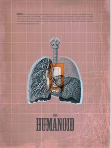 humanoidessencia