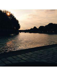 paris-rio-senna