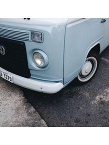 blue-van
