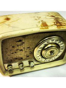 radio-amarelo