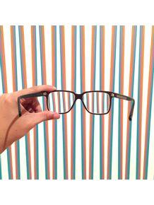 eu-uso-oculos