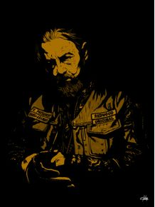 chibs--sons-of-anarchy