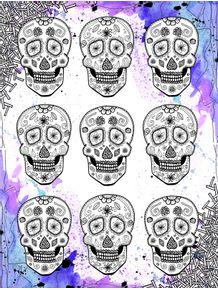 crazy-skulls