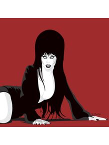 elvira-darkness-mistress