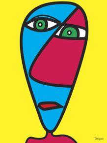 face-colors-surf