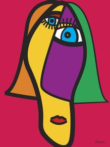 woman-colors
