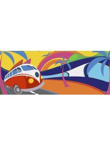 surf-trip-colors