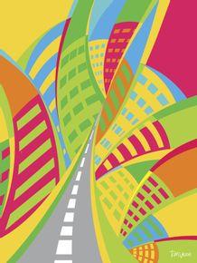 city-movement-colors