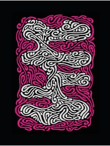 colors-maze--8