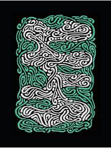 colors-maze--3