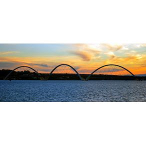 jk-bridge1