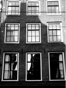 amsterdam--janelas-do-cotidiano
