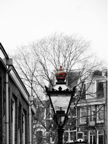 amsterdam--queen-of-the-lamps