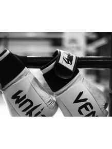 muaythai-gloves