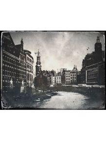tintype-amsterdam-6