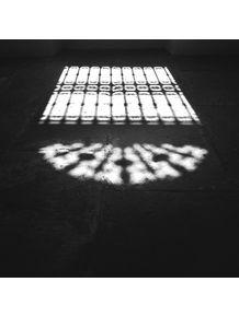 sombras-da-janela