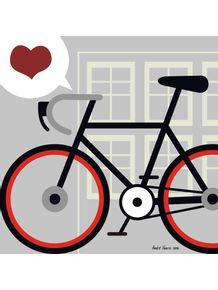 amo-bike--ah