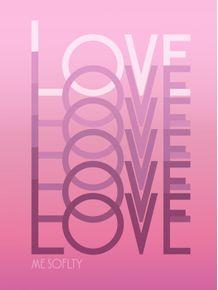 love-me-softly