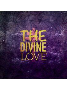 arte-divina