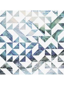 ondas-geometricas