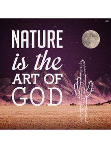 natureza-divina