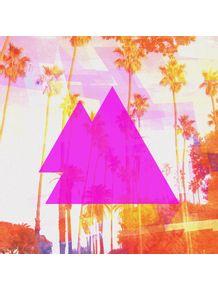 triangulo-califa